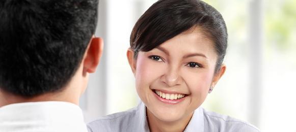 Recruitment Services in Bangkok, Thailand