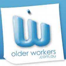 Olderworkers