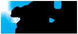 Southside Staffing Solutions Dev Logo