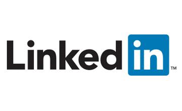 linked_in