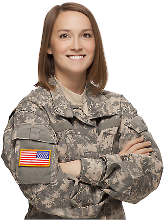 sales service and management careers for veterans at hometeam