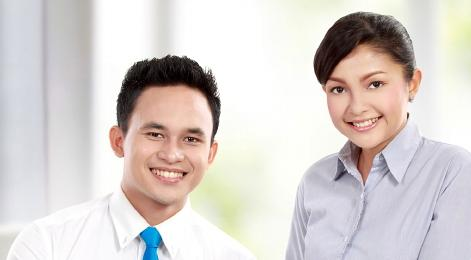 Tech Recruitment Services in Thailand